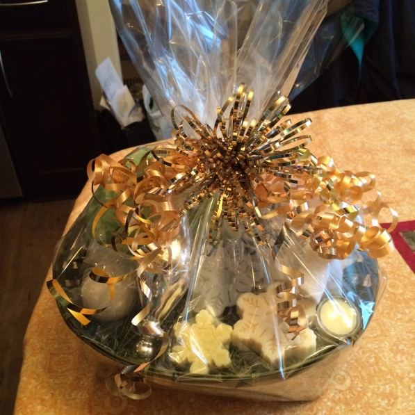 Gift Baskets03