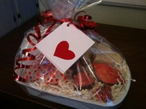 Gift Baskets02